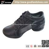Новые поступления спортивные танцы обувь 20100-1