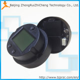 H509 Smart RF Емкостной датчик уровня / измеритель уровня