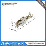 Zusammengesetztes Kabel-Spaten-Selbstterminal für Automobilsicherung-Kasten 927827-1