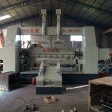 Meilleure vente Machine rotative Okoume placage de parement au Gabon