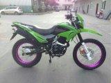 250CC Pocketbike (KS150GY-6)