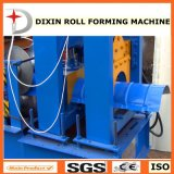 312 Dx China Supplier Roof Ridge Cap Machinery
