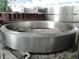 Het Cement van de Oven van Ratory
