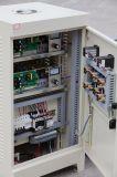 Bk-900 Minitype 기름 덤프와 기름 연단 초음파 청소 기계