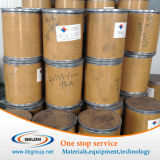 Rendimento estável Óxido de cobalto de lítio Lco em pó para bateria de íon de lítio Matérias-primas de cátodo