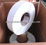 Controlepost 410 Sticker van het Etiket van de Veiligheid van rf 8.2MHz de Anti-diefstal Zachte