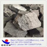 鉄合金、Sica /Casi Feの合金の中国の製造者