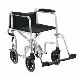 배려 휠체어 (AL976LAJ)