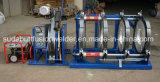 Soudeuse à tubes polyhydrauliques Sud200-400mm