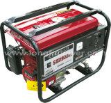 2kw 2000W 2.5kVA Elemax Benzin-Generator mit Cer Soncap (SH2900DX)