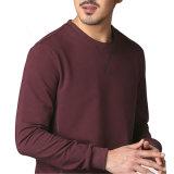 총괄적인 스웨트 셔츠 제조자를 인쇄하는 Mens