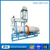 Revestidor do Rolo de metal de adição de óleo de granulados