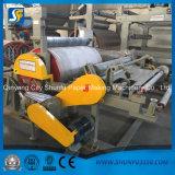 o tipo capacidade 3-4t/D Kraft de 1760mm Craft o rolo enorme de papel ondulado que faz a linha de produção maquinaria