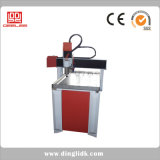Mini Máquina de gravura CNC (DL-6090)
