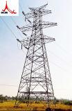 Башня стали передачи наивысшей мощности