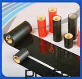 Código de barras de lámina de cera resina Near-Edge Tto (PT2105)
