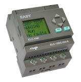 Programmable Relay для Intelligent Control (ELC-12DC-DA-R-HMI)