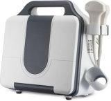 Medische Ultrasone klank machine-Mslpu50 van 12 Duim van de goede Kwaliteit de Volledige Digitale
