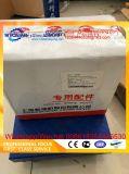 Kat C6121 1105800 de Vervangstukken C02al-1105800 van de Voering van de Cilinder voor Verkoop