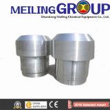 탄소 강철 이음새가 없는 위조된 반지 SA350 Lf2 CL. 2