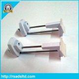 Обеспеченностью индикации замка крюка металла крюк Anti-Theft розничной магнитный