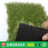 Erba Hook e Artificial Grass per il giardino