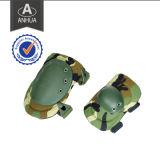 군 Tactical Knee 및 Elbow Protector