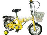Хорошие продажи детей Велосипед (SR-C04)