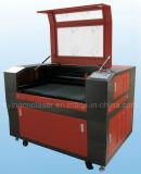 Máquina de gravura em mármore de mármore de gravador de laser de alta presicion