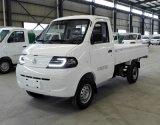 CEE Aprovado Camionete elétrico com One Cab