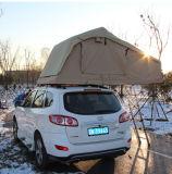 Überland-SUV 4X4 Auto-Dach-Oberseite-Zelt-Fiberglas für Verkauf