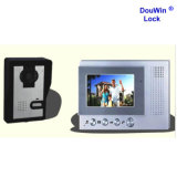 Douwin цифровой записи звонка двери сфера Viewer прокол камеры