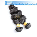 No Tangling 100 Cuticle Bohemian Human Hair Bulk Dubai Online