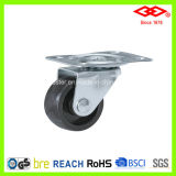Rotella della rotella girevole della mobilia della zolla della parte girevole (P101-30B030X13)