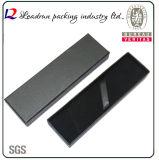 Bolígrafo plástico plástico de papel de Derma del bolígrafo de metal de Vape del rectángulo de lápiz (YS40A)