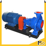 pompe delle acque pulite del motore elettrico di 3phase 20HP