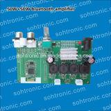 Tpa3116 RF2.4G Bluetooth Verstärker-Baugruppen-mehrfache Ausgabe-Verstärker-Baugruppe