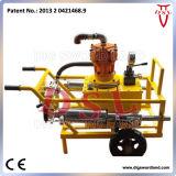 Pneumatische Teiler-Maschine für Verkauf