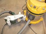 1450W 강력한 잎 (HL-3580)를 가진 전기 벽 몰이꾼