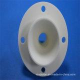 Alumina van de hoge Zuiverheid Ceramische Componenten met het Fijne Eindigen