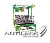 Machine de tressage de garniture du joint