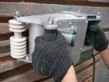 rozadora alta calidad / pared eléctrico de la máquina de asignación de fechas ( hl- 3580 )