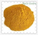Кукурузный глютен питание Cgm 60% кормов для животных