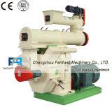 Düngemittel-granulierte kompakte Maschine für die Landwirtschaft
