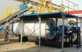 Rendering System, Rendering Plant machines