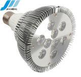 A luz de LED (JM-PAR-9W)