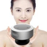 De plastic Spreker Bluetooth van de Muziek van het Karretje Actieve Mini Draagbare Draadloze