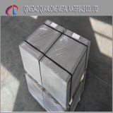 China Ausbildungsprogramms-Zinnblech/Weißblech/elektrolytisches Zinnblech
