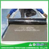 Membrana impermeável do betume autoadesivo da boa qualidade do preço para o telhado