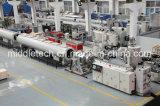 Linea di produzione del tubo - strumentazione di rifornimento idrico del tubo del PE